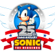 New Core Sonic Game Confirmed for 2017