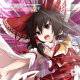 New Trailers Released for NIS America's Pair of Touhou Games