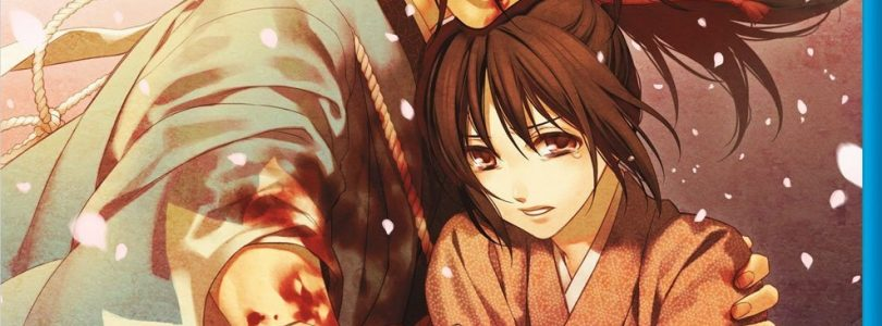 Hakuoki: Demon of the Fleeting Blossom – Wild Dance of Kyoto Review
