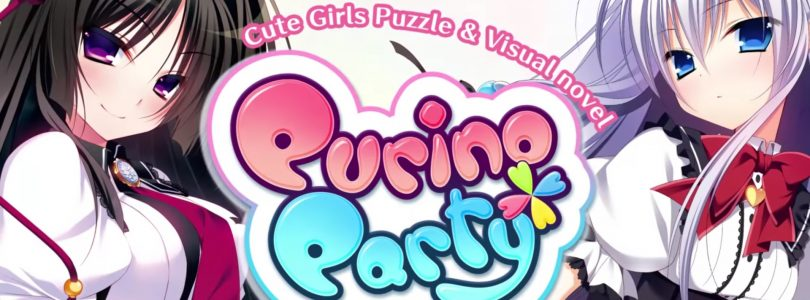 Purino Party Review