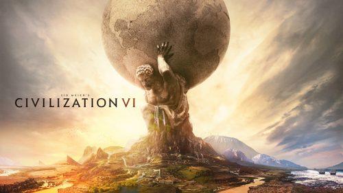 Civilization VI Launch Trailer Released, Unlock Times Outlined