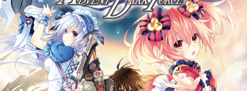 Fairy Fencer F: Advent Dark Force Review