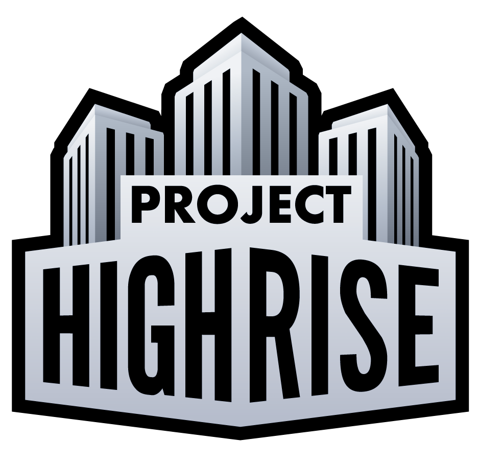 project highrise preview capsule computers Dubai Expo Logo Expo Logo Only