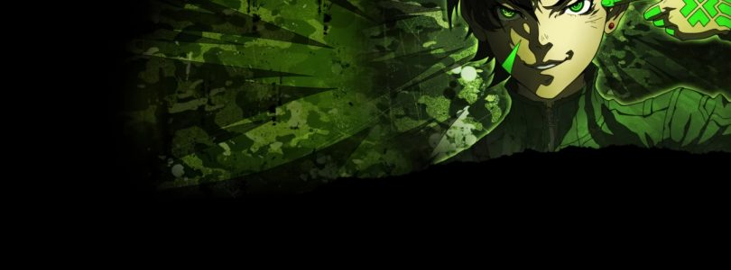 Shin Megami Tensei IV: Apocalypse Trailer Focuses on Strategies