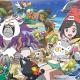 Latest Pokemon Sun & Moon Trailer Shows New Pokemon, Fashion and Z Moves