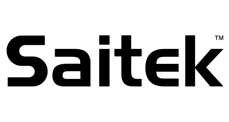 Logitech Acquires Saitek Mad Catz – Capsule Computers