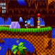 Sonic Mania Collector's Edition Trailer Released