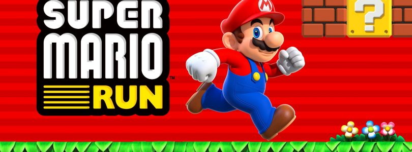 Super Mario Run Price, Release Date and Platforms Detailed