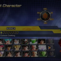 Dragon Ball Xenoverse 2 Full Roster Revealed and New Trailers