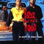 Boyz n the Hood Review