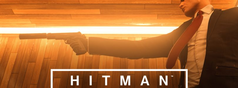 Hitman's Sixth Episode Takes Agent 47 to Hokkaido