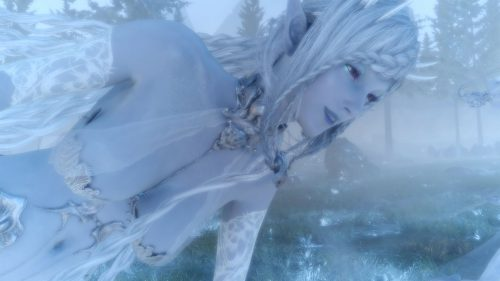 Final Fantasy XV Details Sub-Weapons, Ability Call, and More