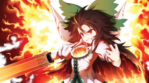Touhou Genso Wanderer's Latest Trailer Introduces Your Partners