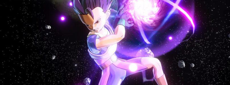 Dragon Ball Xenoverse 2 DLC & Free Content Detailed