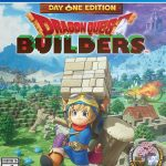 Dragon Quest: Builders Review