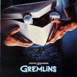 Gremlins Review