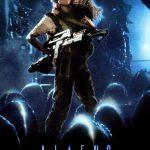 Aliens Review