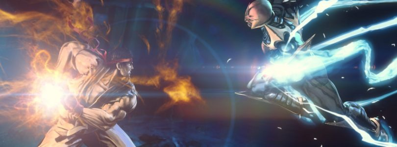 Ultimate Marvel vs. Capcom 3 Physical Release Planned for March
