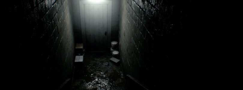 Resident Evil 7: biohazard's Latest Video Welcomes You Home