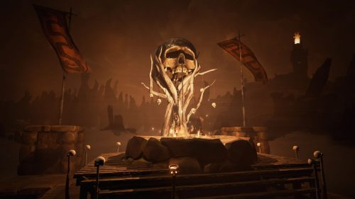 Conan Exiles Launch Details Released Ahead of Early Access Launch