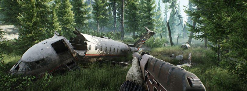 Battlestate Games Recaps Escape from Tarkov Progress in 2016
