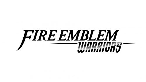 Fire Emblem Warriors to Launch on Nintendo Switch and New 3DS this Fall