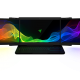 Razer's Three Screen Project Valerie Laptop Prototype Stolen from CES