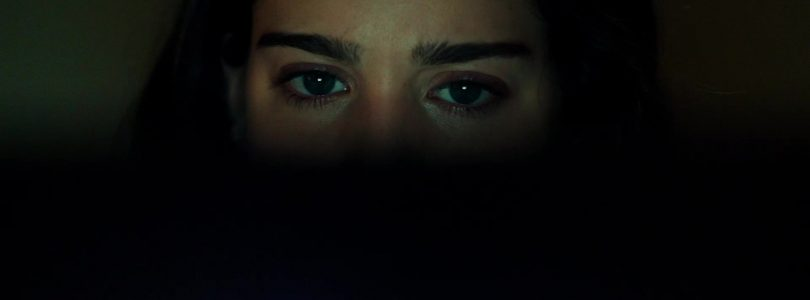 Second Trailer for Rings Released
