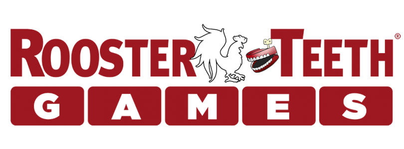 Rooster Teeth Announces Video Game Publishing Division