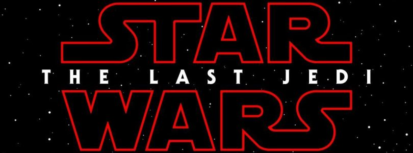Star Wars: The Last Jedi Announced As the Next Star Wars Film