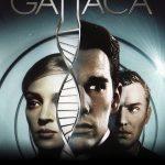 Gattaca Review