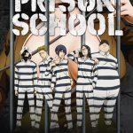 Prison School Review