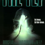 The Fly Review