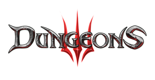 Dungeons 3 Announced