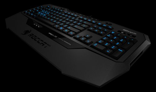 New Roccat Products Available for Pre-Order in Australia