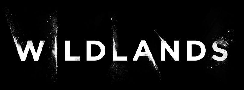 Ubisoft Releasing Wildlands Documentary ahead of Ghost Recon Wildlands Game