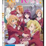 Re-Kan! Review