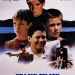 Stand by Me Review