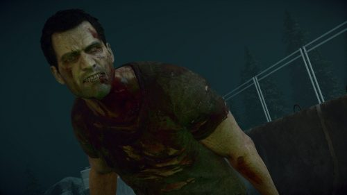 Dead Rising 4 'Frank Rising' DLC Arrives on April 4