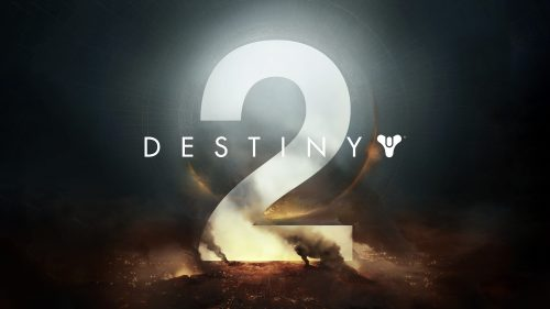 Destiny 2 to be Fully Revealed Later Today