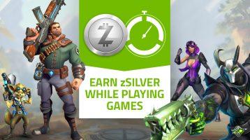 Razer Paying Gamers to Play with Razer Coretex