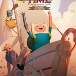 Adventure Time: Islands Review