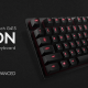 Logitech G413 Mechanical Gaming Keyboard with Romer G Switches Announced