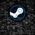 Major Game Ban Wave Hits Steam