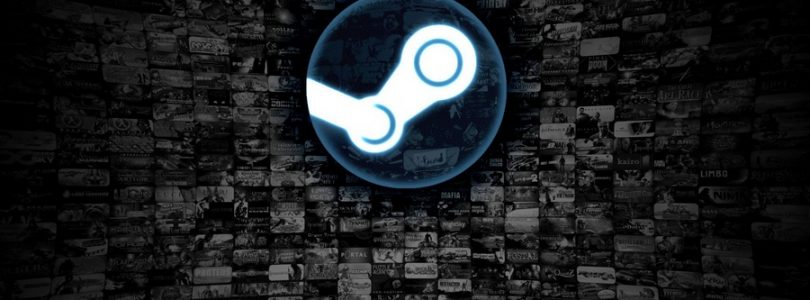Record Setting VAC Ban Wave Hits Steam