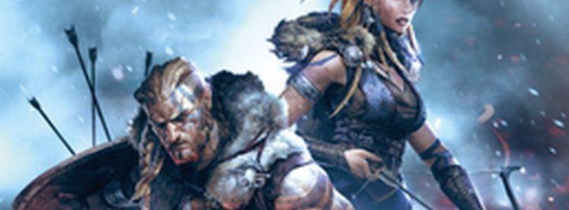 Vikings: Wolves of Midgard Review