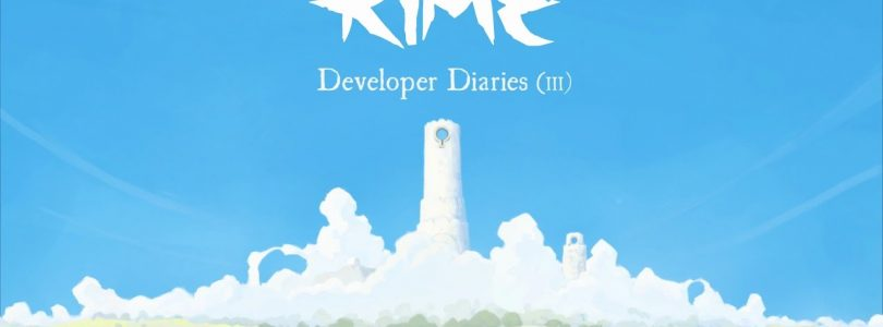 New RiME Dev Diary Talks about Creating Fun & Accessible Worlds