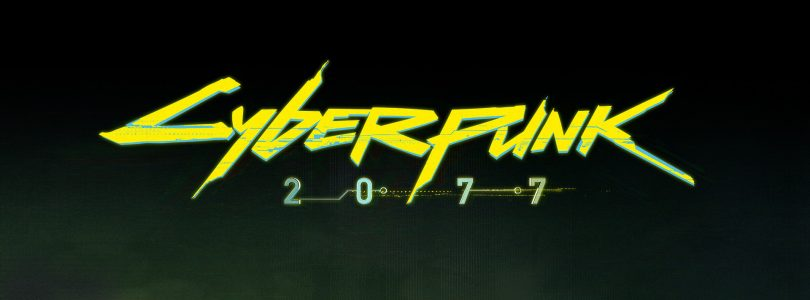 Some of CD Projekt Red's Cyberpunk 2077 Files Held for Ransom By Thieves