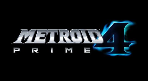 Metroid Prime 4 Announced for Nintendo Switch