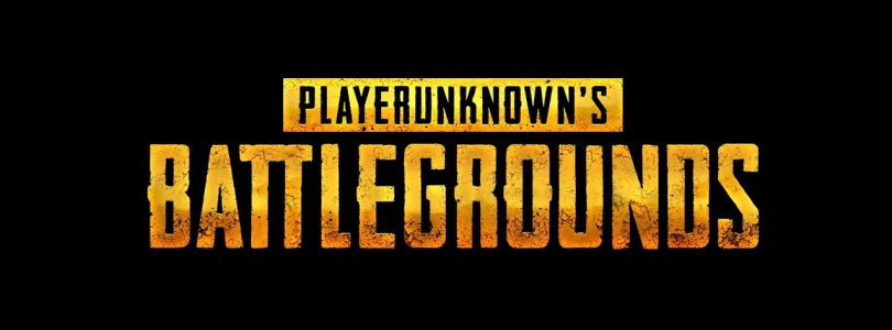 PlayerUnknown's Battlegrounds Arriving on Xbox One in Late 2017
